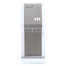 バイオシス常温水機 BW-1100